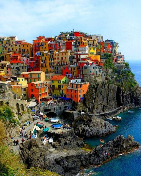 Best_world_scenery_32 (563x700, 82Kb)