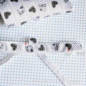 zip-it-up-pencil-case-diy-7 (300x300, 41Kb)