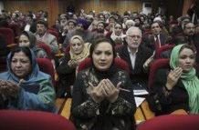 Женщины в парламенте (218x143, 31Kb)
