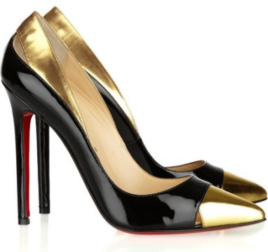 Christian Louboutin Duvette Pumps (382x360, 23Kb)