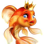 рыбка (175x175, 56Kb)