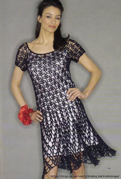 3661726_bozena_dress1 (476x700, 300Kb)