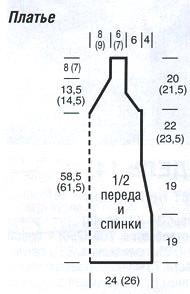 платье,жакет и щапочка1 (190x294, 12Kb)