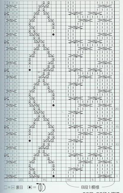 Копия (2) 057 (415x647, 244Kb)