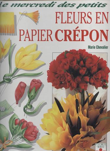 1 fleurs papier crepon 029 (372x512, 80Kb)