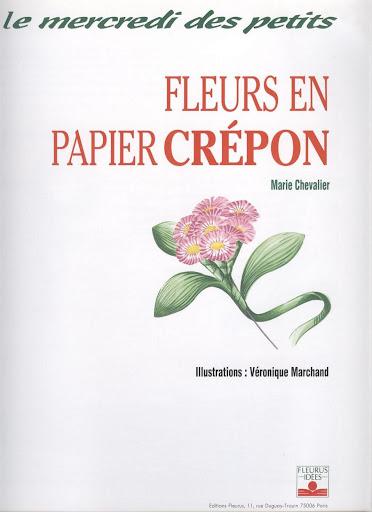 fleurs papier crepon 002 (372x512, 43Kb)