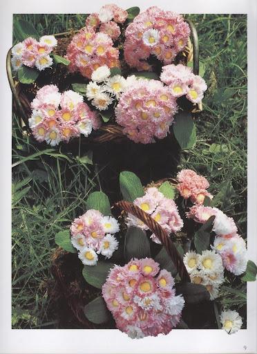 fleurs papier crepon 006 (372x512, 96Kb)