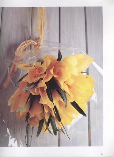 fleurs papier crepon 008 (372x512, 51Kb)