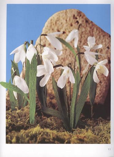 fleurs papier crepon 010 (372x512, 68Kb)