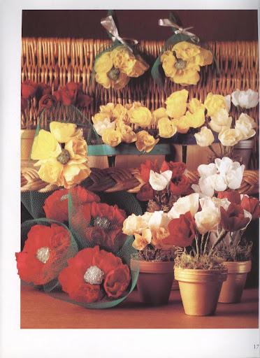fleurs papier crepon 014 (372x512, 77Kb)