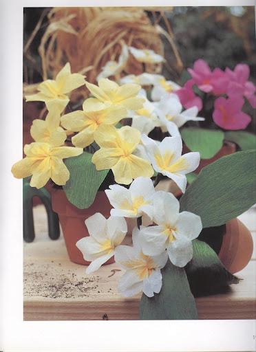 fleurs papier crepon 016 (372x512, 59Kb)