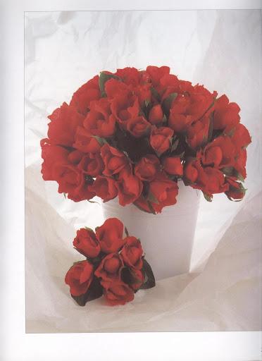 fleurs papier crepon 018 (372x512, 41Kb)