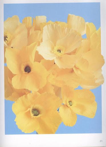 fleurs papier crepon 020 (372x512, 40Kb)