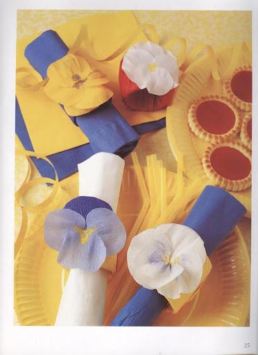 fleurs papier crepon 022 (372x512, 57Kb)