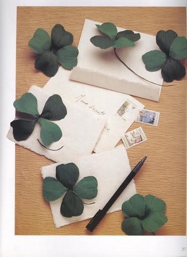 fleurs papier crepon 024 (372x512, 61Kb)