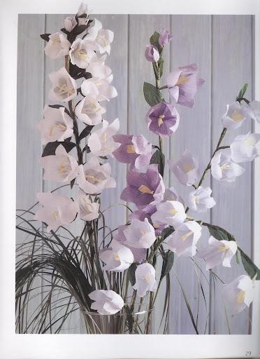 fleurs papier crepon 026 (372x512, 64Kb)