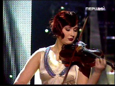http://img1.liveinternet.ru/images/attach/c/4/84/512/84512787_hshsch.jpg