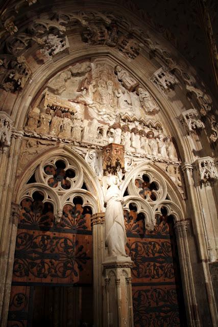 Церковь Святого Матьяша - Будапешт 14368
