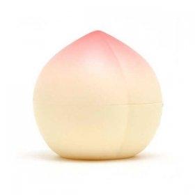 TM peach (280x280, 12Kb)