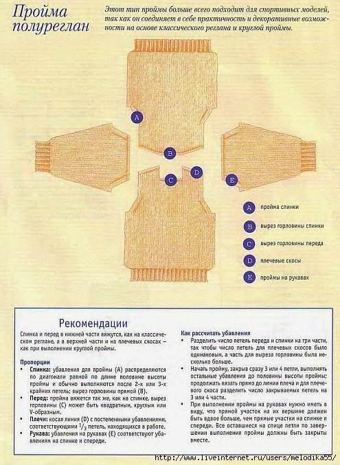 Как сделать своими руками брошь из кожи своими руками