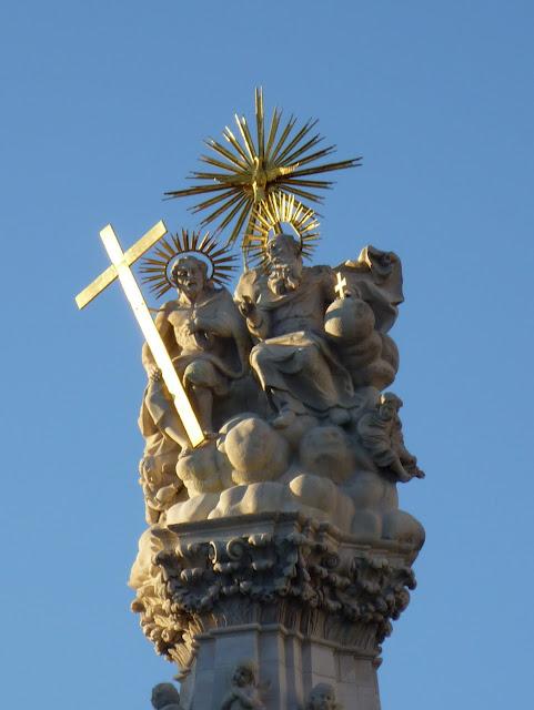 Церковь Святого Матьяша - Будапешт 27258