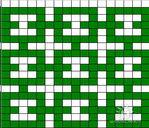 Превью 58747586_ornam (358x307, 31Kb)