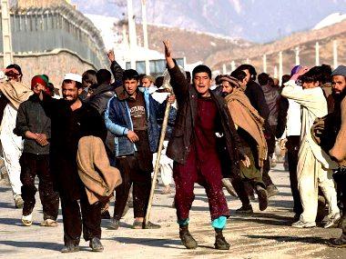 Беспорядки в Кабуле против США (380x285, 40Kb)