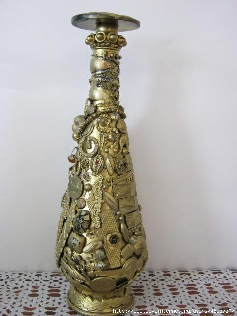 декор бутылки 4 (480x640, 147Kb)