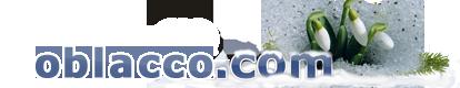 облако/3518263_oblacco_ (414x80, 43Kb)