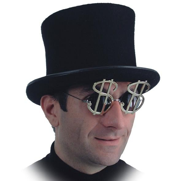 Glasses_dollar (590x590, 22Kb)
