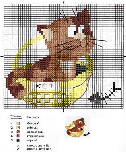 котик с р (422x512, 68Kb)