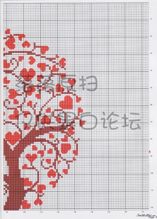 дерево л (503x700, 318Kb)