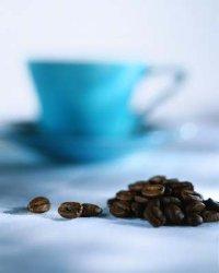 кофе (200x250, 6Kb)