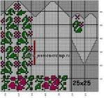 Превью упаыуеs (231x218, 18Kb)