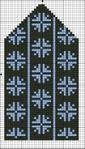 Превью ь (400x700, 237Kb)