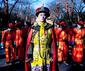 Китай - свадьбы мёртвых (295x249, 101Kb)