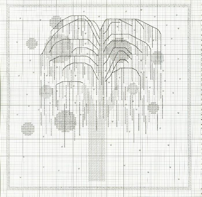 Kal20 (700x681, 546Kb)