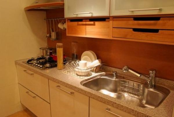 Проект интерьера малогабаритной кухни 11 (600x403, 44Kb)