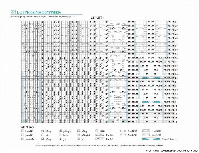 ажурные гольфы 5 (700x540, 251Kb)