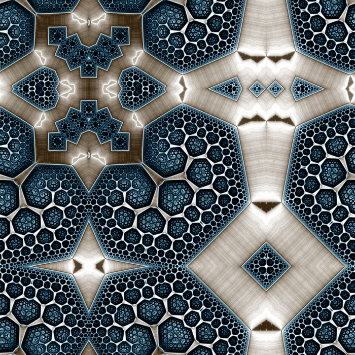 electrodynamics_by_rosshilbert-d4fbyna (700x700, 1126Kb)