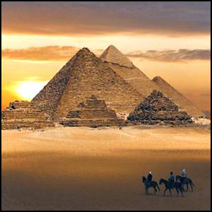 piramidisistemi (300x300, 37Kb)