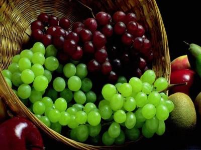 vinograвыd (400x300, 40Kb)