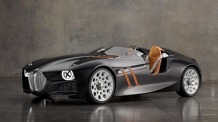 BMW_328_hommage_1449_1920x1080 (700x393, 98Kb)