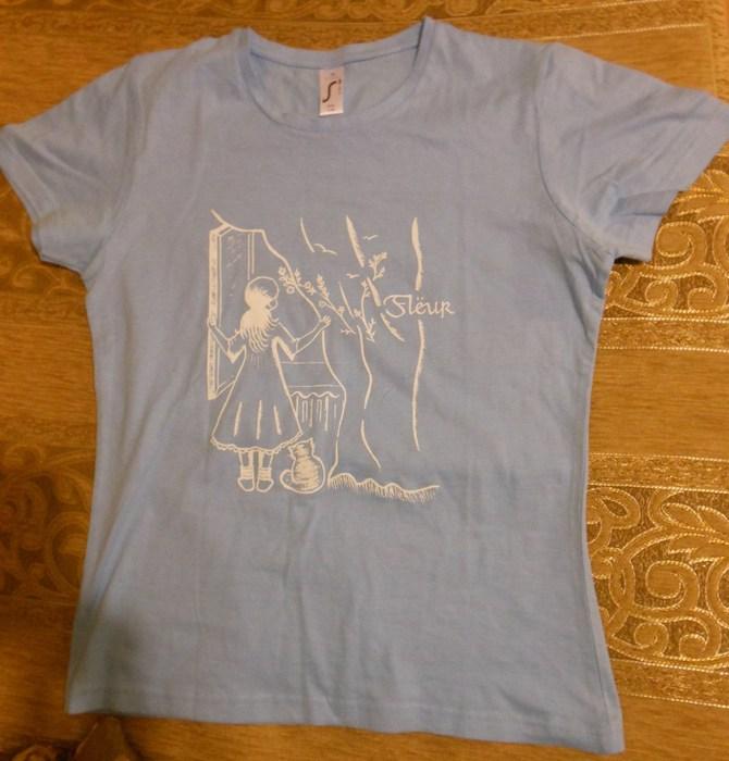 футболка (670x700, 85Kb)