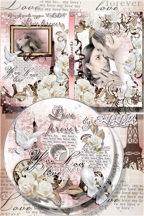 DVD (466x700, 189Kb)