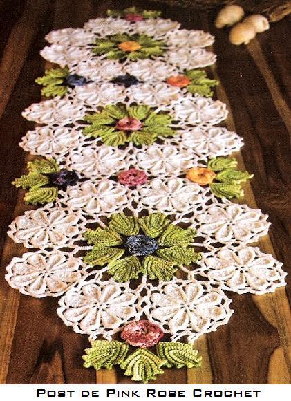 centro-de-mesa-flores-croche-prosecrochet (421x580, 77Kb)