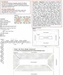 Превью tapete-squares-croche-barbante-graf-prosecrochet (586x700, 318Kb)