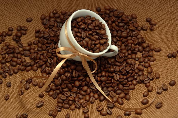 кофе (300x165, 162Kb)