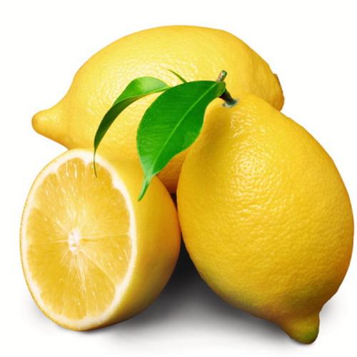 2012.03.09_limon2[1] (500x500, 48Kb)