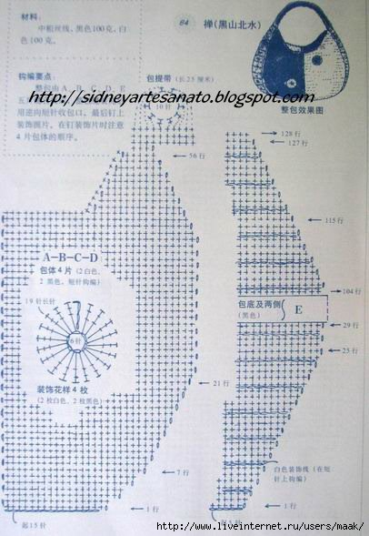 grf. bolsa preta (406x589, 146Kb)